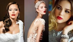 simple bridal hairstyle fall wedding hairstyles u0026 make up hairstyles haircuts and hair
