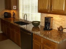 kitchen granite backsplash lights granite backsplash j e davis building consultants inc