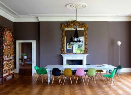 Home Decor Trends 2015 by Apartments Trendy Interior Design Captivating Unusual Trendy
