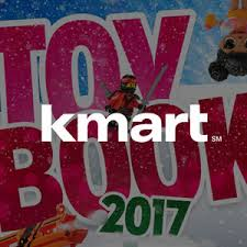 target toy book black friday sale the kmart 2017 toy book has arrived black friday 2017