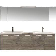 Modern Bathroom Vanities For Less Modern Bathroom Vanities Design Ideas Bathroom Interior Ivelfm