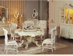 vintage home decor ideas innenarchitektur royal home decor home design ideas furniture and