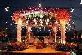 cheap indian wedding decorations light bulbs cheap indian wedding decoration ideas