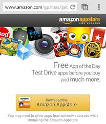appstore for android how to install appstore on your android device cnet