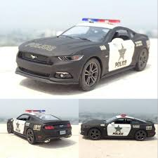 ford mustang usa price compare prices on mustang usa shopping buy low price