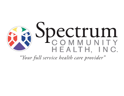 Comfort Home Health Care Rochester Mn Homecare Services