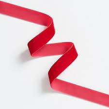 velvet ribbon velvet ribbon paper source