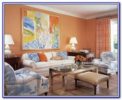 warm paint colors for north facing rooms painting home design