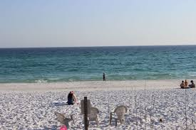 shore dreams vacation rentals 1 gulf sands east in miramar beach