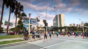 run our 30th run the long beach marathon youtube