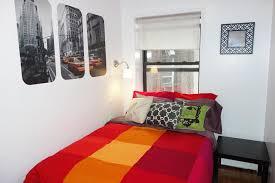 4 bedroom apartment nyc four bedroom apartment eldridge s new york city ny booking com