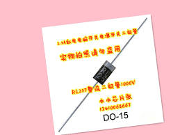 online buy wholesale tv rectifier from china tv rectifier