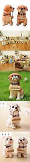 the 25 best dog statues ideas on pinterest el dia de los