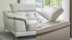 Sofa Bed Recliner Recliners Sofology