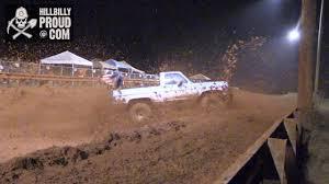 Flag Complex Flag Wars Mud Race 7 State Line Mud Complex Gaffney Sc August 26