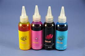 claria 4 color hi definition ink for epson printer
