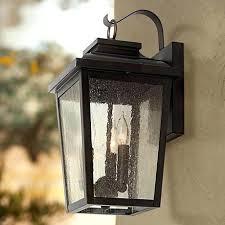 Outdoor Chandelier Canada Exterior Lighting Fixtures Inspiratis Commercial Outdoor Lighting