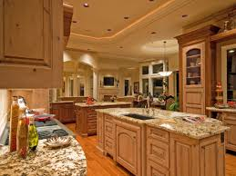 Kitchens With Islands Eat In Kitchen Designs Luxury Kitchens With Islands Modern Luxury