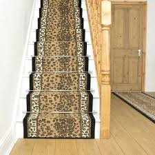 Leopard Runner Rug Cheetah Print Carpet Lowes Back To The Awesome Of Leopard Print
