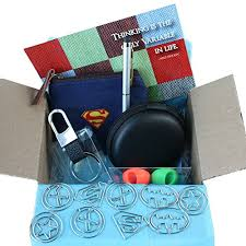 Office Gift Baskets Gifts For Men Guy Gift Basket Box Set Cool Tech Accessories For