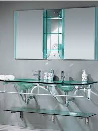 Glass Shelves Bathroom by Bathroom Glass Shelving Unit Moncler Factory Outlets Com