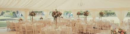 wedding backdrop hire northtonshire courteenhall the northtonshire wedding venue