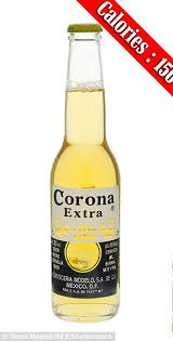 calories in corona light beer from 55 calories to 780 use this chart to see where your tipple of
