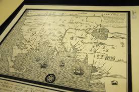Harvard Yard Map All Over The Map Magazine The Harvard Crimson