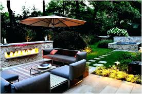 modern front yard landscaping decoration modern front yard landscaping ideas