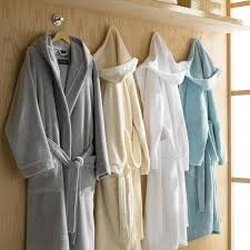 top 5 reasons to buy a bathrobe overstock com