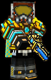 11 best pixelgun party ideas images on pinterest gun gaming and