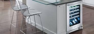 Small Under Desk Refrigerator Compare Types U0026 Sizes Of Refrigerator Electrolux