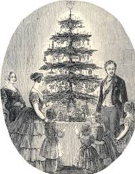 file victoria and albert christmas tree png wikimedia commons
