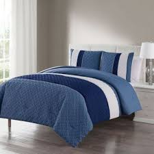 Surfer Comforter Sets Buy Surfing Bedding From Bed Bath U0026 Beyond