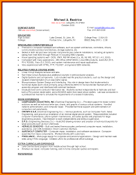 first job resume sample 10 cv template for first job rn cover letter 10 cv template for first job