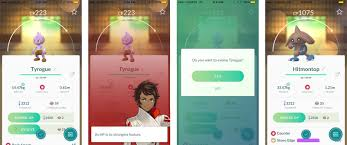 Design This Home Level Cheats by Best Pokémon Go Tips And Tricks For January 2018 Imore