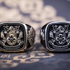 men s rings custom men s rings design your own men s ring custommade