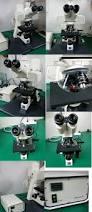 생물형광현미경 zeiss u003e bric