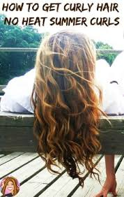 59 best images about favorites perms on pinterest long i can t wait for my hair to grow beach waves are my favorite