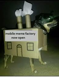 Memes Factory - 25 best memes about meme factory meme factory memes