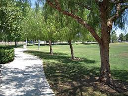 tables in central park santa clarita central park