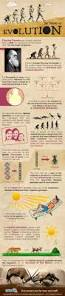 33 best genetics images on pinterest genetics life science and