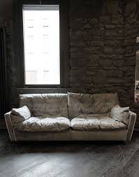 divano on line baxter sorrento leather sofa design by navone for baxter