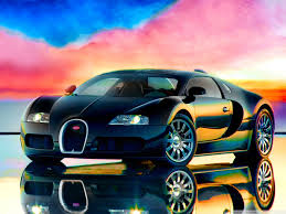 diamond bugatti bugatti flamboyant 4k hd desktop wallpaper for 4k ultra hd tv