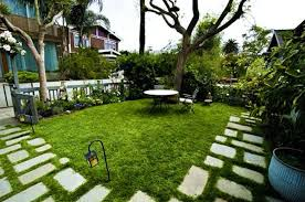 download landscaping designs in india javedchaudhry for home design