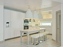 cuisine interiors top interior designer hoppen best interior designers