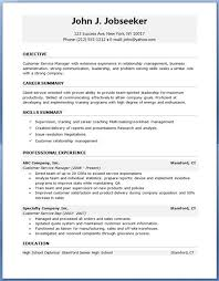 resume format professional experience exles sle professional resume templates your template s