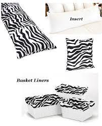 Purple Zebra Print Bedroom Ideas Purple Zebra Print Bedding Twin Comforter Set For Girls