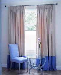 Blue And White Striped Blinds Made To Measure Roller Blinds London Bespoke Roller Blinds London