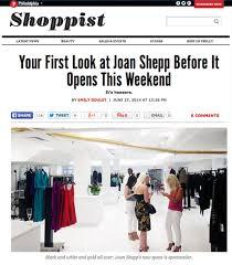press u0026 features u2013 joan shepp